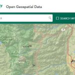 Boulder County Launches New Geospatial Open Data Platform