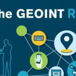 GEOINT 2017 Registration Now Open