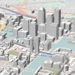 CartoConsult Delivers Instant Smart City Models with Web Streaming