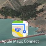 New Apple Office in Hyderabad will focus on development of Maps for Apple products