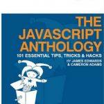 Dev Tip- The JavaScript Anthology: 101 Essential Tips, Tricks & Hacks
