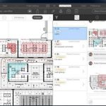 Leading BIM Collaboration Tool, Revizto, Announces Launch of Next-Generation Version 4.0, with Major Enhancements