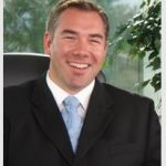 Woolpert Announces New President and CEO