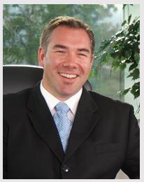 woolpert CEO