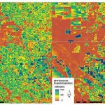 Mapping Water Use: Landsat and America's Water Resources