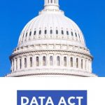 Esri's Marcella Cavallaro to Lead DATA Act Discussion Panel at DATA Act Summit