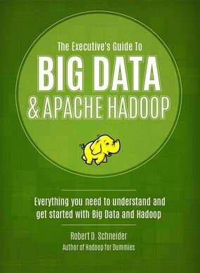 2016-05-26 20_53_20-IT Executive's Guide to Big Data and Hadoop, Free MapR Technologies Guide