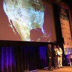 Luciad Wins 'Geospatial Excellence Award'