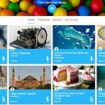 Free image augmentation platform Plugon.us Launches