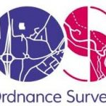 Kieran Murphy is new Non-Executive Chair of Ordnance Survey