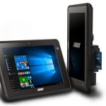 iRUGGY G10 Mobile Tablet (Photo: Business Wire)