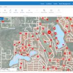 Ultra Flexible Asset Management with the City of Maple Valley