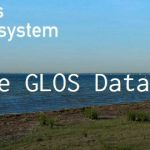 The Great Lakes Observing System (GLOS) Data Challenge