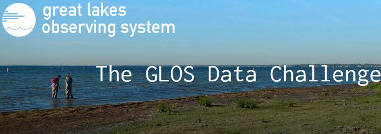 Great Lakes Observing System (