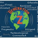 CareerCast Identifies Best Jobs for Generation Z