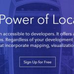 Esri Brings GIS to Young Developers for National Day of Civic Hacking