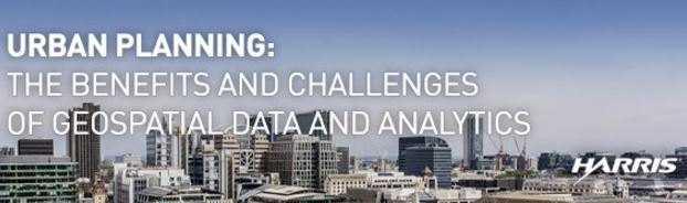 2016-06-03 08_27_27-Urban planning_ The benefits and challenges of geospatial data and analytics - g
