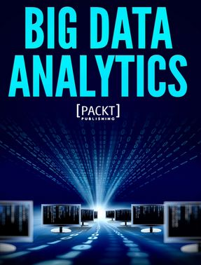 2016-06-08 20_31_15-Big Data Analytics, Free Packt Publishing Guide