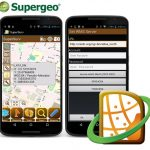 The Secret Weapon to Boost Surveying Productivity–SuperSurv