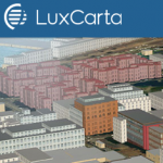 LuxCarta Joins CM-CIC Investissement and BNP Paribas Développement to Support its Expansion