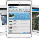 Carteret County North Carolina Tax Office Selects MobileAssessor Mobile App for Field Appraisers