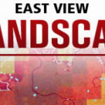 Going to the ESRI User Conference? Visit East View at Booth 226 to see LandScan