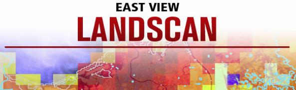 landscan