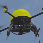 Icaros Releases 4.2.2 of OneButton UAS Image Processing Software