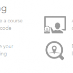 Esri Offers Free Self-Paced E-Learning to Customers through New Training Site