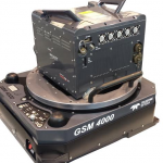Keystone Aerial Surveys, Inc. optimizes efficiency with Optech Galaxy