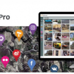 ArcGIS Gets More Social at #esriuc – Echosec Pro for Social Search Now Available in the ArcGIS Marketplace