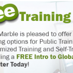 Blue Marble Geographics Announces Revised Public Training Class Schedule and User Conference for Fall 2016
