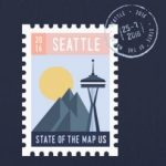 OpenStreetMap National Conference in Seattle