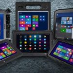 Xplore Secures Additional Order with Major Telecommunications Provider for Two Rugged Tablet Platforms