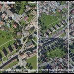 Orbit GT and Vexcel Imaging, Austria sign Reseller Agreement