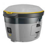 Trimble R2 GNSS​ Receiver Now Available for Data Collection