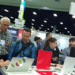 [WOW Tech] Seen and Heard at #ESRIUC – the new Echosec ArcGIS Integration