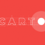 CartoDB launches a self-service Location Intelligence tool and rebrands itself to CARTO