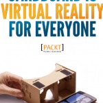 Dev Tip – Cardboard is Virtual Reality for Everyone