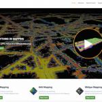 Orbit GT launches new responsive website.