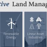 LandWorks Strengthens Integration with Esri in Land Management Software Enhancements