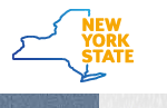 New York Department of State's Geographic Information Gateway Web Site Honored with Industry Special Achievement Award