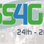 Boundless Sponsors FOSS4G Bonn