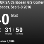 Caribbean GIS Community to Gather in Barbados