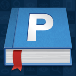 Parkopedia to Provide Parking Services to Apple Globally