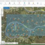 Using GIS to Streamline & Automate Asset Management