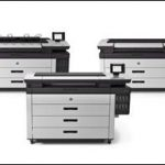 HP PageWide XL and DesignJet Printers Win Coveted Red Dot Design Awards