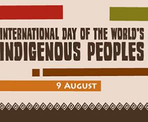2016-08-10 15_54_14-International Day of the World's Indigenous Peoples 9 August