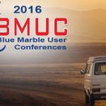Register now for BMUC Pittsburgh on October 25th