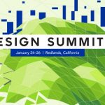 Geodesign Summit 2017